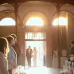Adrienne + Kyle Trailer 3